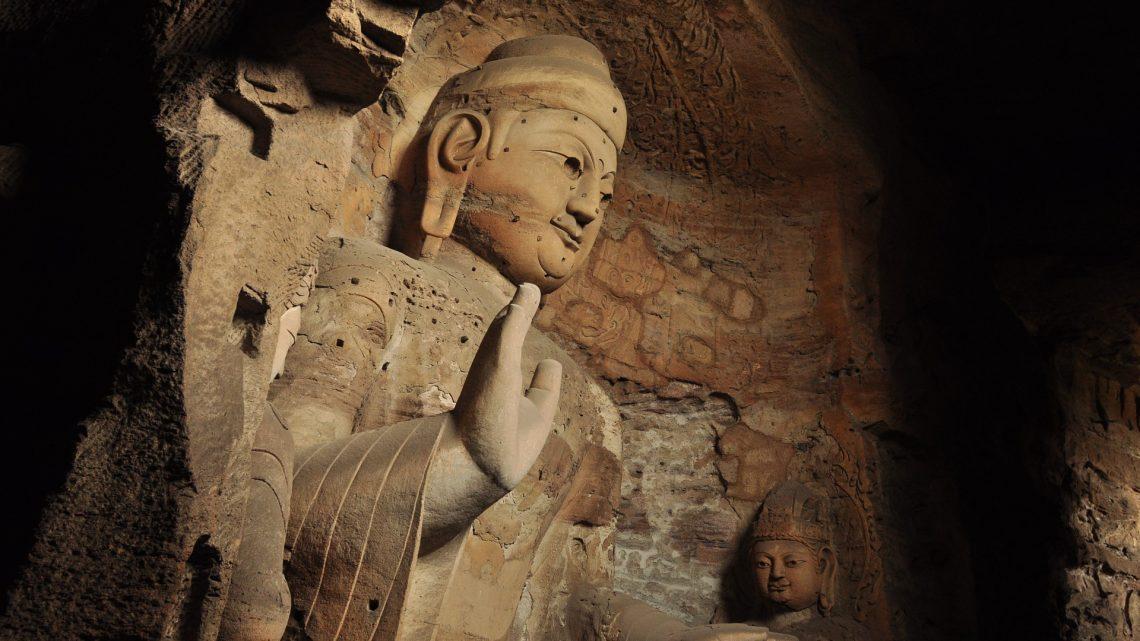 Sri Lanka prestiges voyages : visiter des sites historiques