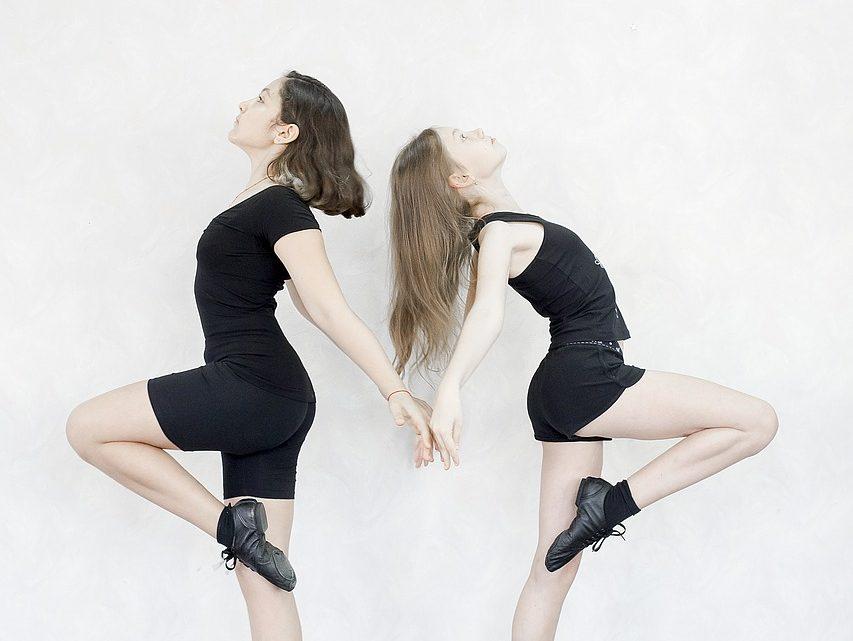 Pourquoi choisir la danse pour se maintenir en forme ?