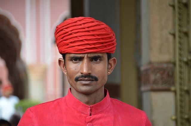 Quelques subtilités à savoir avant votre voyage en Inde