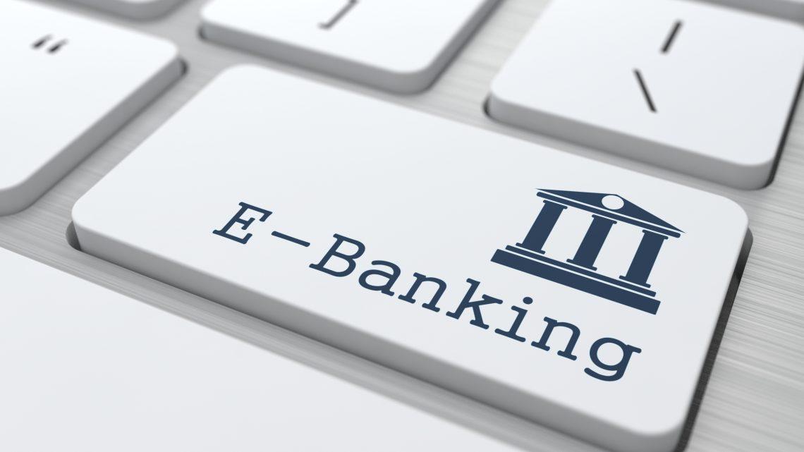 Conseils pratiques pour choisir sa banque en ligne