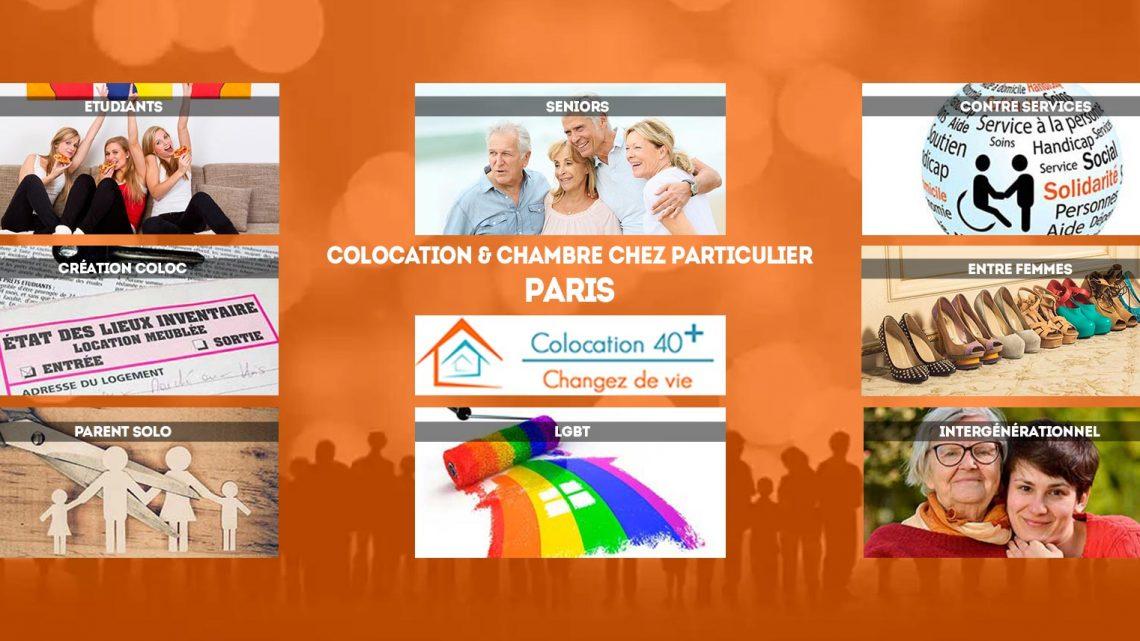 Chambre à louer pour gay : conseils pratiques pour trouver une colocation dans paris