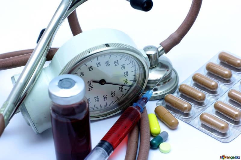 Ce qu'il faut faire contre les maladies professionnelles dans le monde de la santé