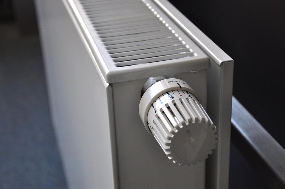 Comment faire le bon choix pour le système de chauffage