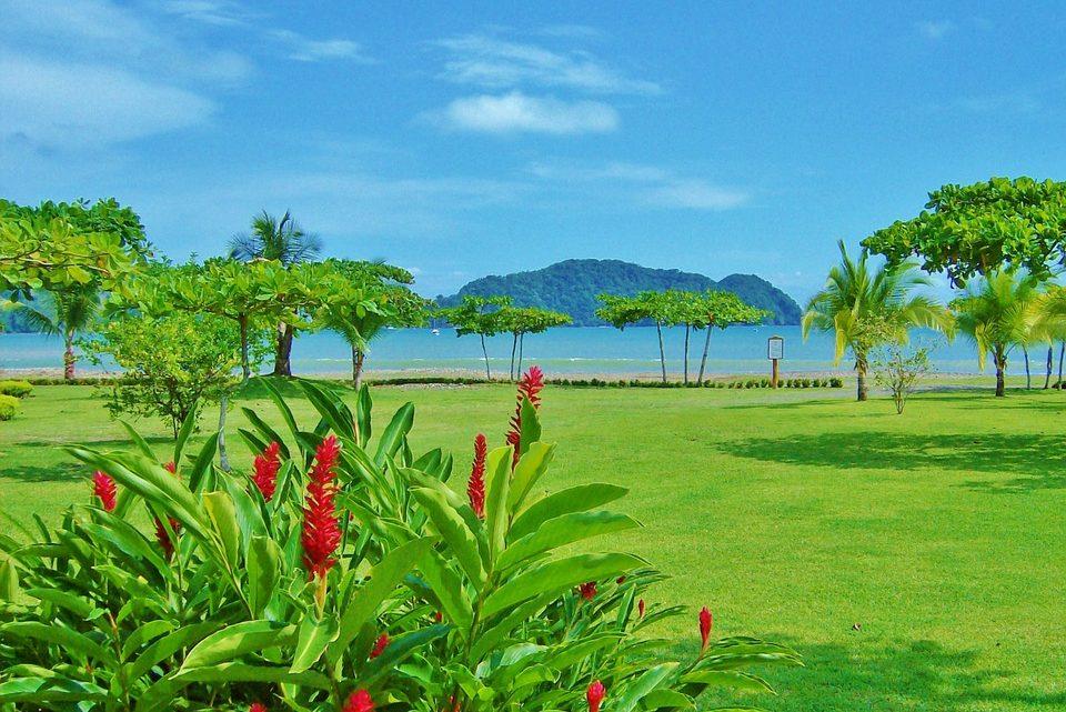 Voyage nature au Costa Rica: deux endroits d'exception à privilégier