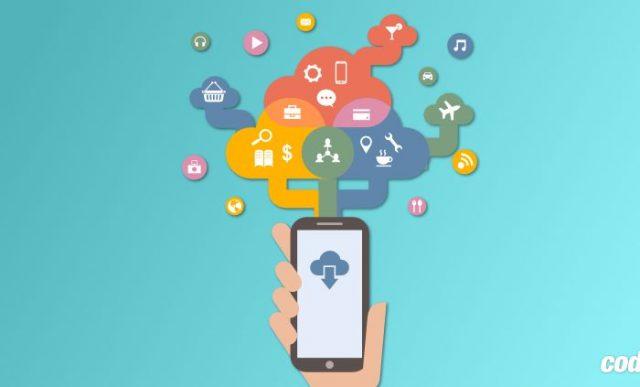 Quelles fonctionnalités devraient avoir une bonne application mobile pour les entreprises ?