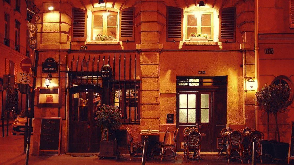 6 meilleurs bars à vin de Paris que vous ne voudrez plus jamais quitter