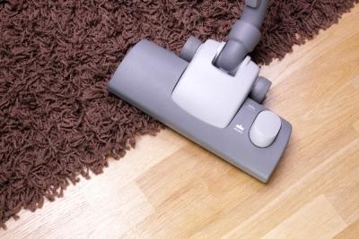 Les gestes à appliquer pour se débarrasser des acariens dans la maison
