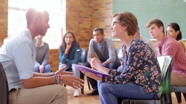 Comment devenir psychothérapeute sans diplôme en psychologie ?