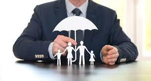 Décider de se souscrire à une assurance complémentaire santor
