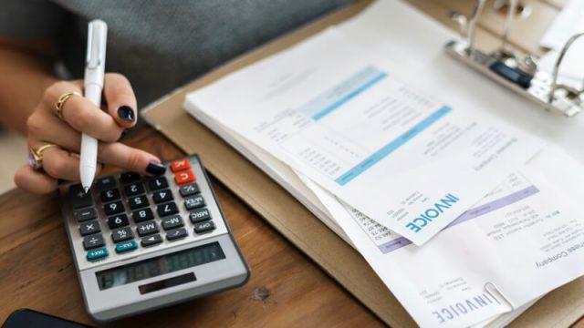 Etre comptable et sortir du lot