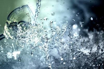 Les risques de l'eau adoucie sur la santé