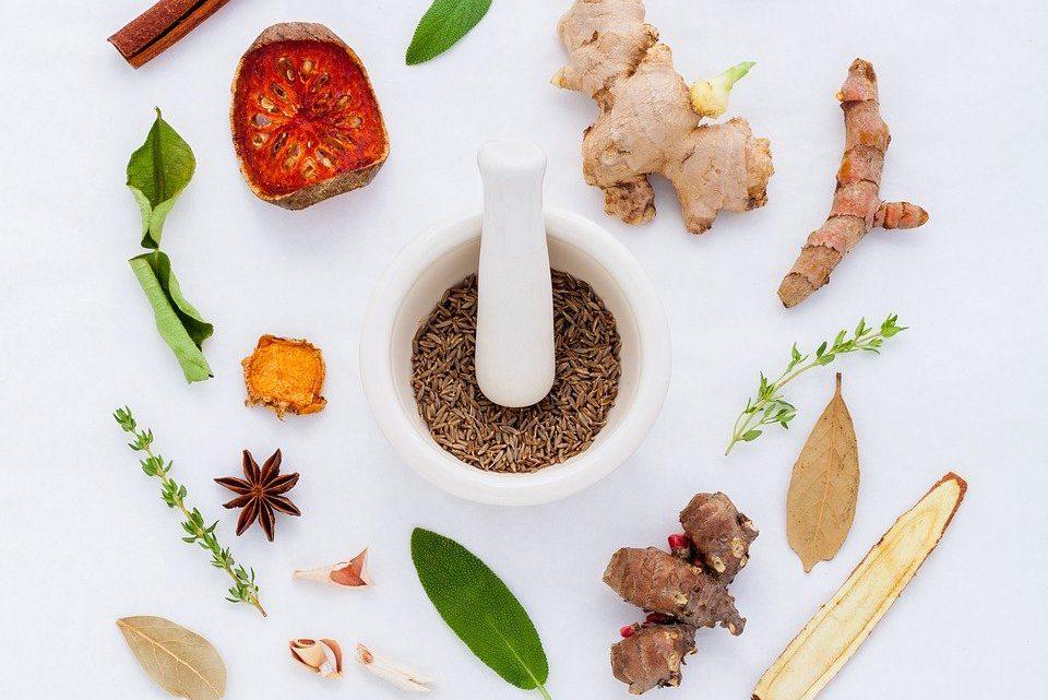 Les alternatives à la médecine traditionnelle