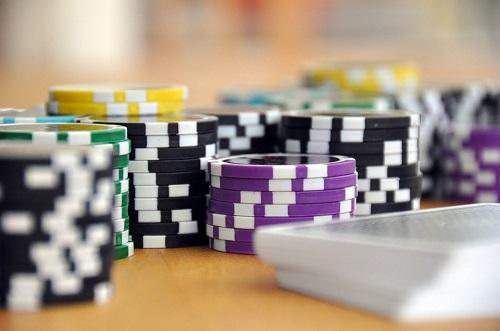 Casino du Canada : tour d'horizon sur les bonus de casino offerts