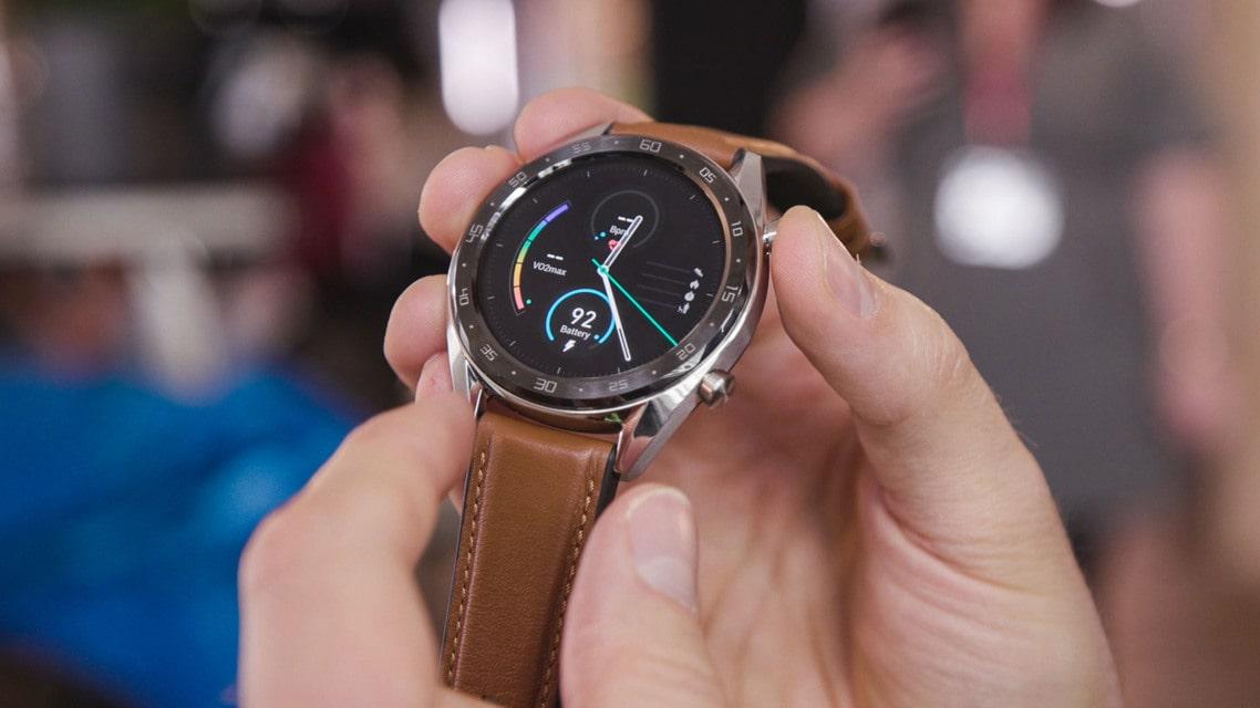 La montre connectée, un gadget pratique à petit prix