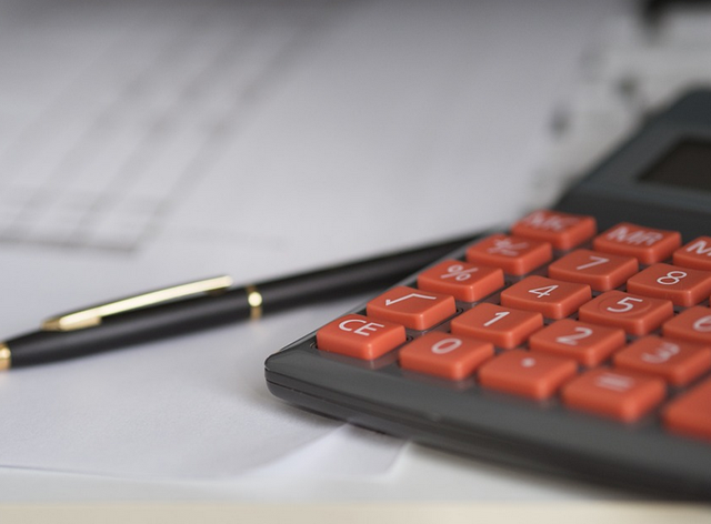 Comment gérer le processus des comptes fournisseurs ?