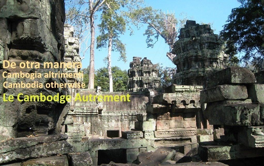 Les éléments touristiques incontournables à visiter lors d'un voyage au Cambodge